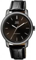 Наручные часы Q&Q Q868J502Y
