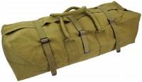 Сумка дорожная Highlander Rope Handle Tool Bag 24