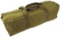 Сумка дорожная Highlander Heavy Weight Tool Bag 22