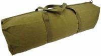 Сумка дорожная Highlander Heavy Weight Tool Bag 24