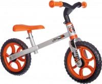 Детский велосипед Smoby First Bike
