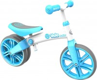 Детский велосипед Y-Volution Velo Junior