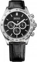 Наручные часы Hugo Boss 1513178