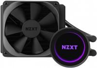 Фото - Система охлаждения NZXT Kraken M22