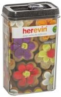Пищевой контейнер Herevin 161188-550