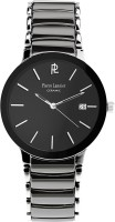 Наручные часы Pierre Lannier 255D139