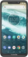 Мобильный телефон Motorola One Power 64GB
