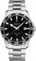 Наручные часы Atlantic 87367.41.61