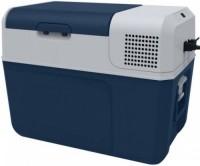 Автохолодильник MOBICOOL FR40 AC/DC