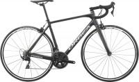 Велосипед ORBEA Orca M30 2019