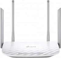 Wi-Fi адаптер TP-LINK Archer C5 v4