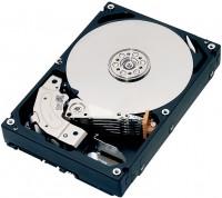 Жесткий диск Toshiba MG05ACA800E