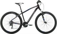 Велосипед ORBEA Sport 30 27.5 2017