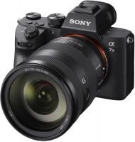 Фотоаппарат Sony A7 III 24-70