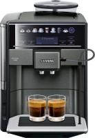 Кофеварка Siemens EQ.6 plus s700