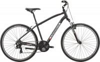 Велосипед ORBEA Comfort 30 2019