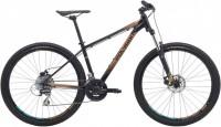 Велосипед Polygon Premier 4 29 2018