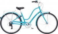 Велосипед Electra Townie Commute 8D Ladies 2018