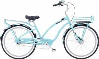 Велосипед Electra Daydreamer 3i Ladies 2018