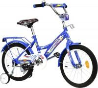 Детский велосипед Best Trike 66466