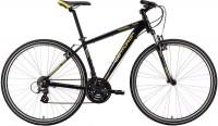 Велосипед Centurion Cross 2 2016