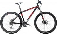 Велосипед Polygon Cozmic CX2.0 2014