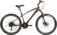Велосипед Crossride Westside 26