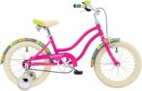 Детский велосипед Electra Water Lily 1 2017