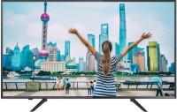 Телевизор Strong SRT 40FA3303U