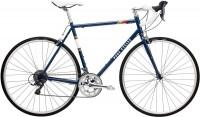 Велосипед Pure Fix Bonette 2017