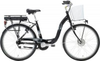 Велосипед Lombardo E-Elba Classic 2017