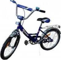 Велосипед Mars C2001
