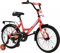 Детский велосипед Maverick R 1801