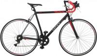 """Велосипед MaxxPro 22"""" 100"""
