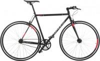 "Велосипед MaxxPro 22"" T 100"