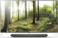 Телевизор LG OLED77G8