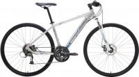 Велосипед Polygon Heist 2.0 2015