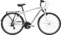 Велосипед Polygon Sierra Dlx Sport 2015