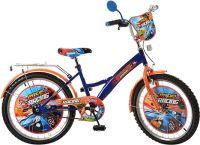 Велосипед Profi Racing 20