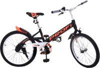Велосипед Profi W20115-4