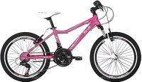 Велосипед Profi Care 24