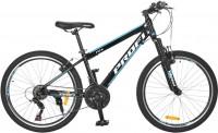 Велосипед Profi Fifa 24