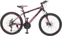 Велосипед Profi Young 24