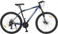 Велосипед Profi Graphite 27.5