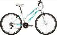 Велосипед Stern Maya 2018