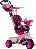 Детский велосипед Smartrike Dream