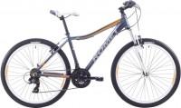 Велосипед Romet Jolene 26 1 2018