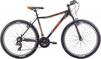 Велосипед Romet Rambler JR 26 2018