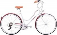 Велосипед Romet Vintage 28 2018