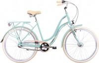 Велосипед Romet Pop Art 26 2018